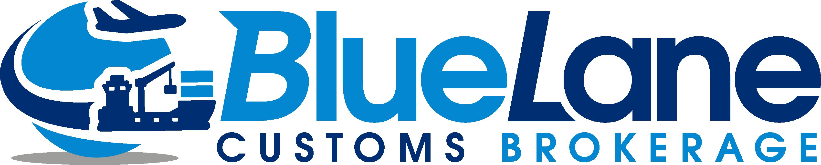 bluelane